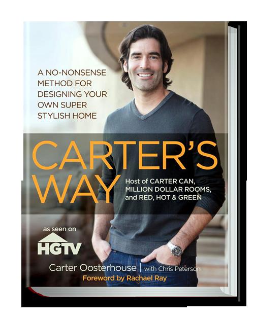 carters-3d-books