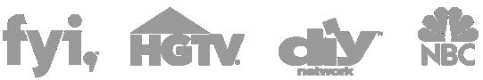 footer-logos3