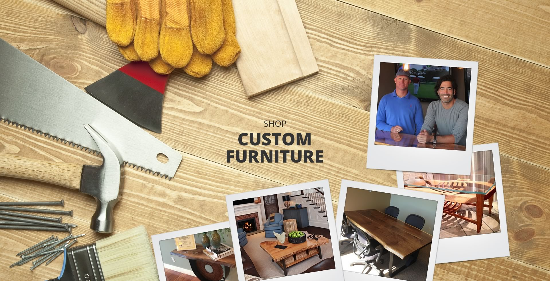 CarterFurniture4