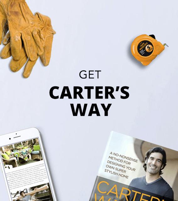 carters-way-1